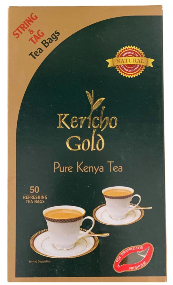 Kahawa & Treats - Kericho Gold Tea Front e1597865817262